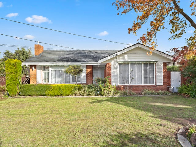 22 Sim Street, Mount Waverley, Vic 3149
