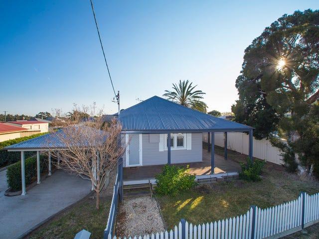 94 Northcote Street, Aberdare, NSW 2325