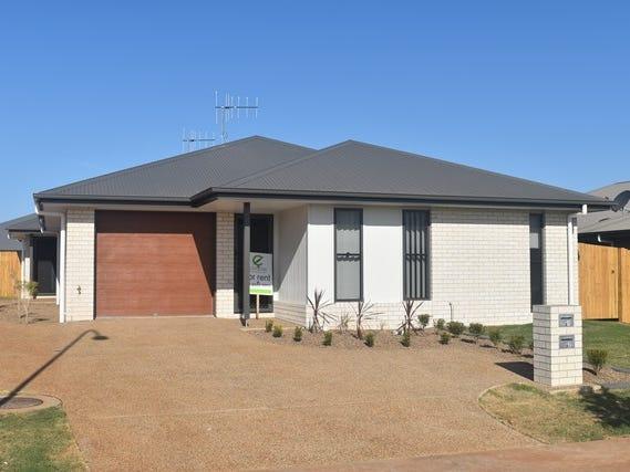 1/16 Georgia Terrace, Kalkie, Qld 4670