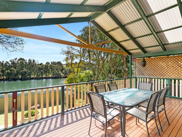 51 Riverview Road, Earlwood, NSW 2206