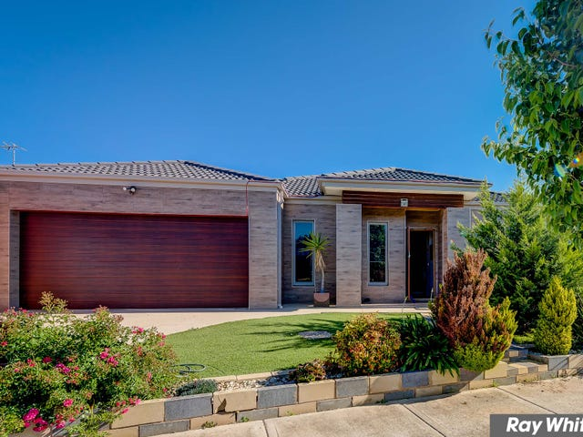 68 Cuthbert Avenue, Truganina, Vic 3029