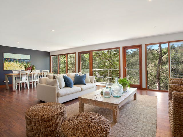 197 Mccarrs Creek Road, Church Point, NSW 2105