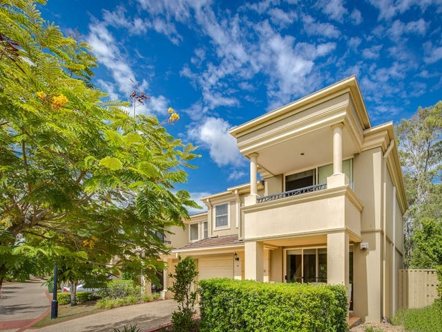 Unit 49/433 Brisbane Road, Coombabah, Qld 4216