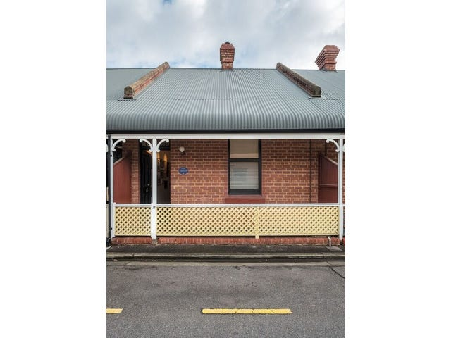 13 Arthur Street, North Adelaide, SA 5006