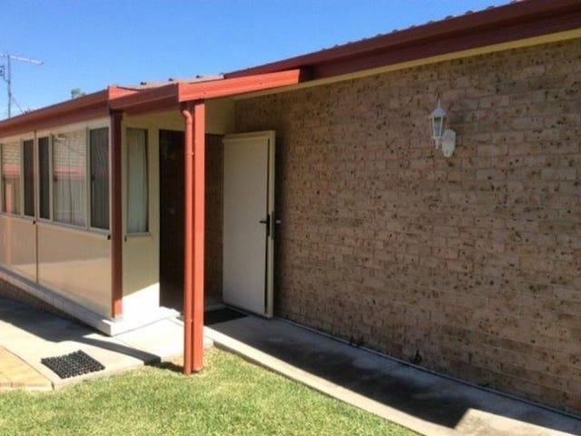 10A Jemmy Place, Tamworth, NSW 2340