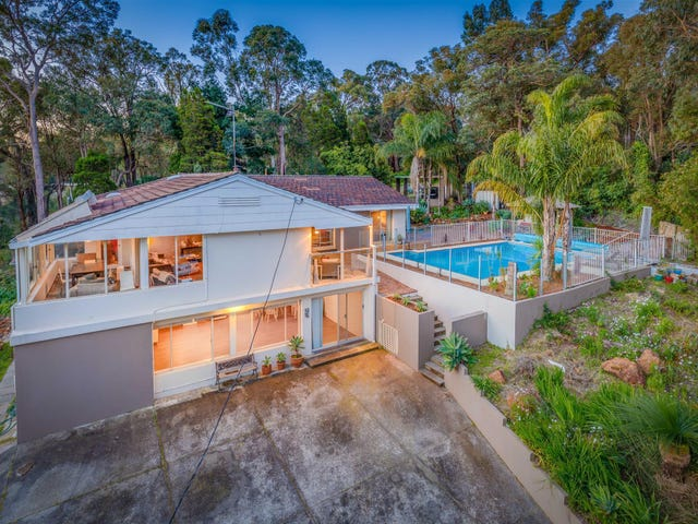 32 Birtwistle Place, Roleystone, WA 6111