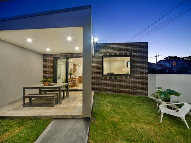 31 Steward Street, Lilyfield, NSW 2040
