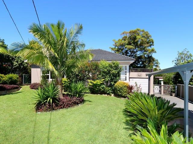 9  Robin Crescent, South Hurstville, NSW 2221