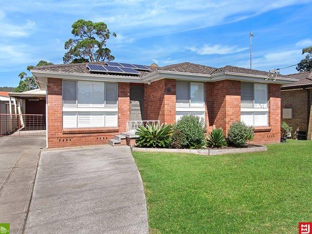 75 Tongarra Road, Albion Park Rail, NSW 2527