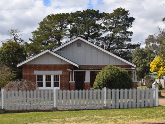 12  Dutton Street, Yass, NSW 2582