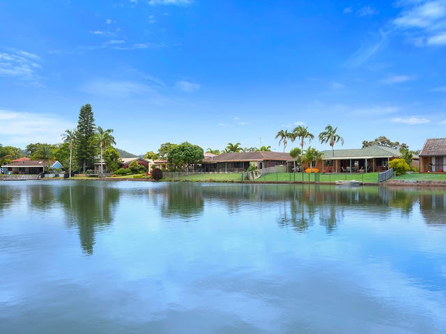 11 Headsail Court, Currumbin Waters, Qld 4223