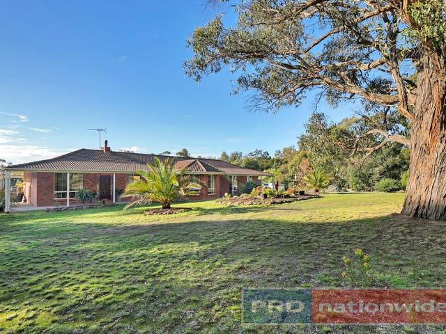 111 Spratlings Road, Ross Creek, Vic 3351