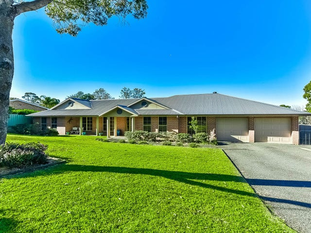 135 Great Southern Road, Bargo, NSW 2574