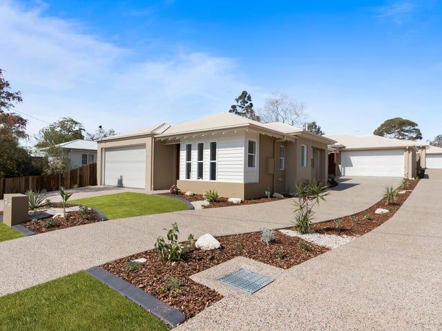 14 Haig Street, South Toowoomba, Qld 4350
