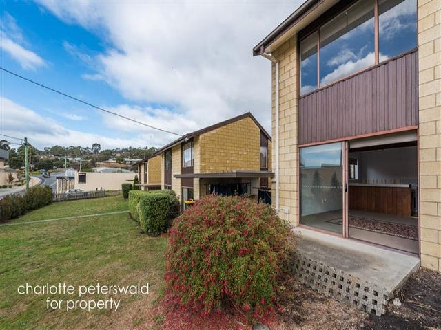 11/2-6 Denison Street, Kingston, Tas 7050