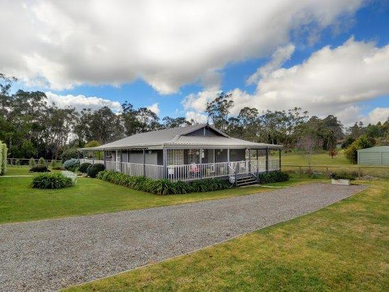 34 Evans Street, Mittagong, NSW 2575