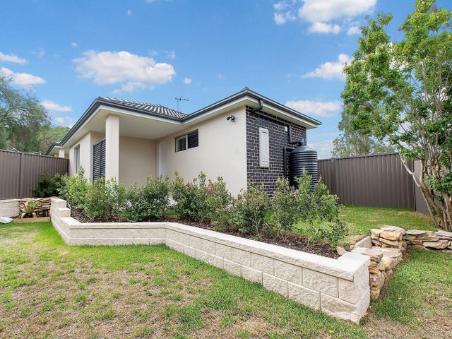 Flat 116 Centaur Street, Revesby Heights, NSW 2212