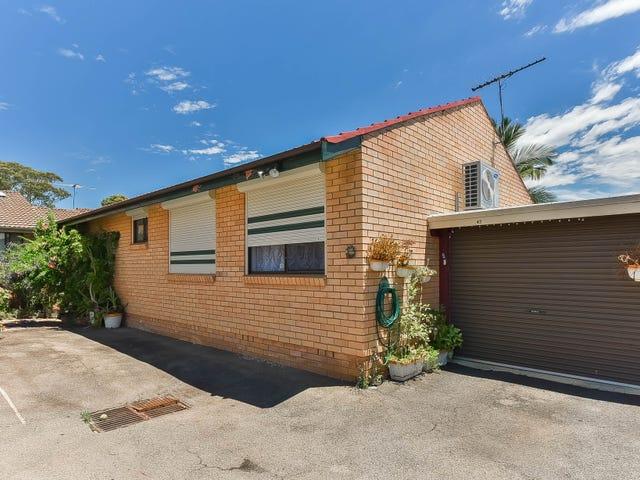 43/37 Currawong Street, Ingleburn, NSW 2565
