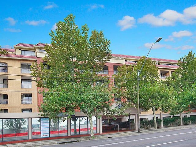208/34-52 Alison Road, Randwick, NSW 2031