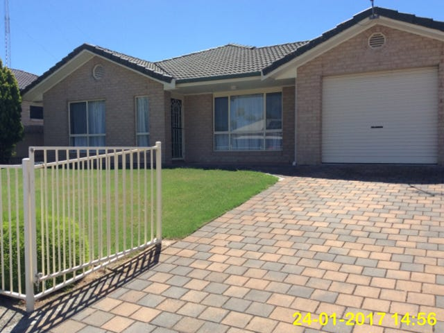 14 Wandana Ave, Port Lincoln, SA 5606