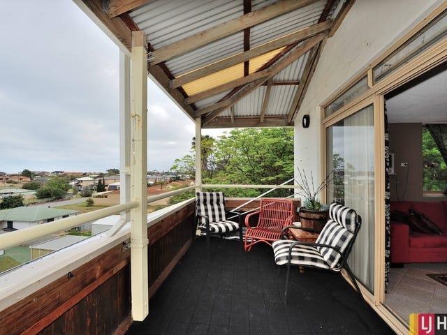 38/132 Mandurah Terrace, Mandurah, WA 6210