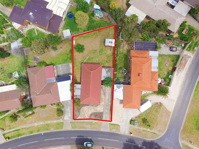 30 Hilton Way, Melton West, Vic 3337