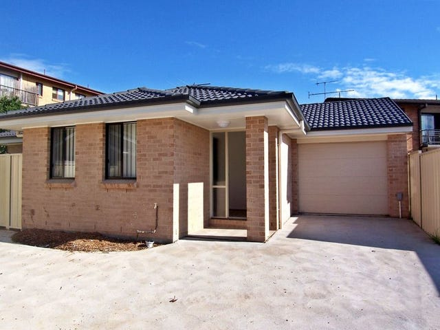 5/27D Mitchell Street, Muswellbrook, NSW 2333