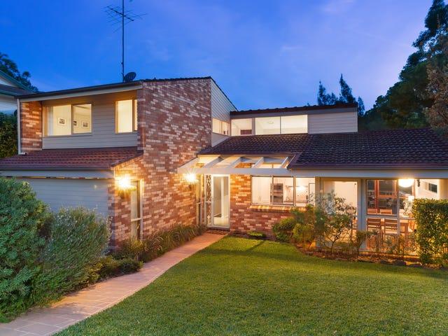37 Darryl Place, Gymea Bay, NSW 2227