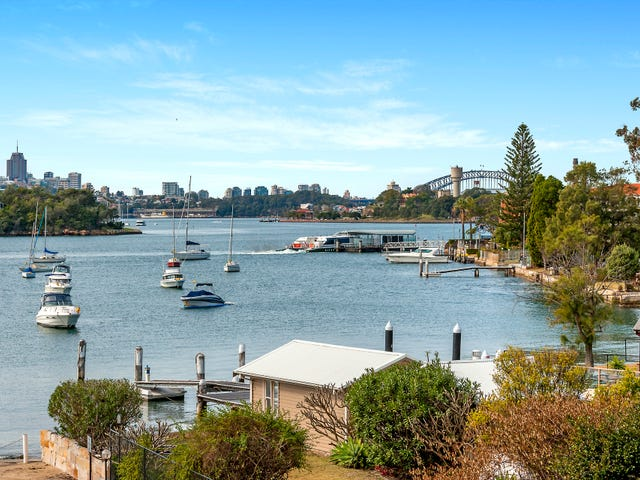 6/60 Wrights Road, Drummoyne, NSW 2047