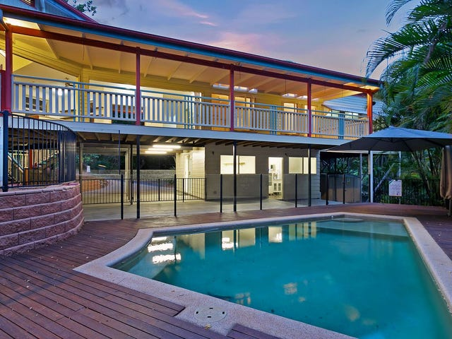 2 Marks Place, Manoora, Qld 4870