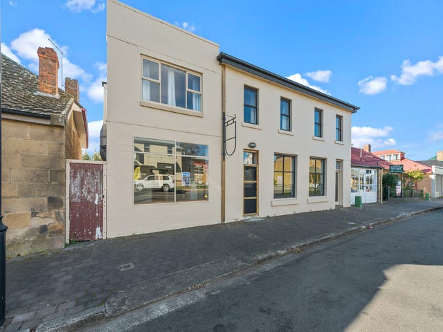 102 High Street, Oatlands, Tas 7120