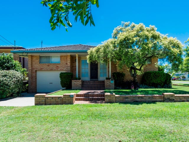 188 Powell Street, Grafton, NSW 2460