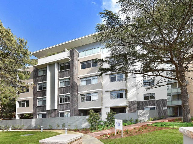 8/212-216 Mona Vale Road, St Ives, NSW 2075