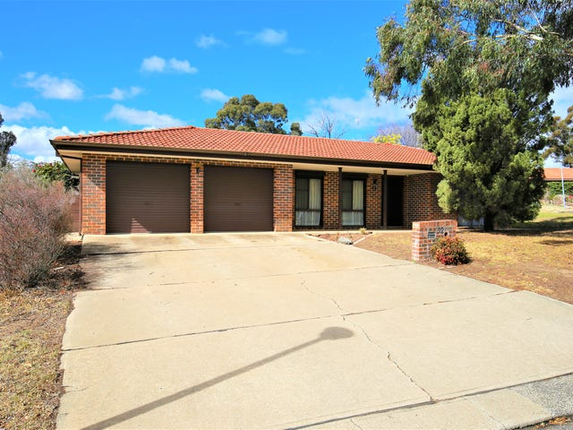 52 Yenda Close, Kelso, NSW 2795