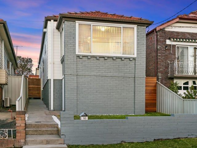10 Stone Street, Earlwood, NSW 2206