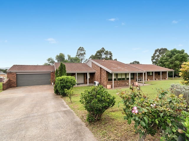1 Denton Close, Windella, NSW 2320