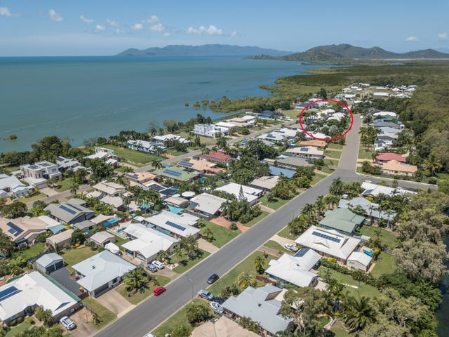 1-10/32 Pacific Avenue, Bushland Beach, Qld 4818