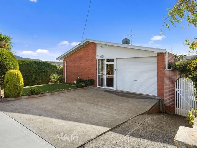 45 Twelfth Avenue, West Moonah, Tas 7009