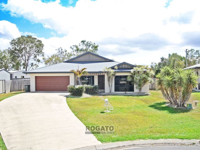 3 Grace Court, Mareeba, Qld 4880