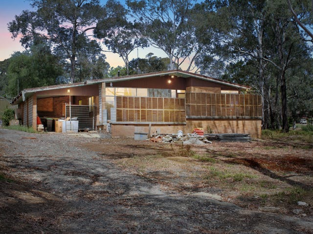 Lot 53 Elizabeth Macarthur Avenue, Camden South, NSW 2570