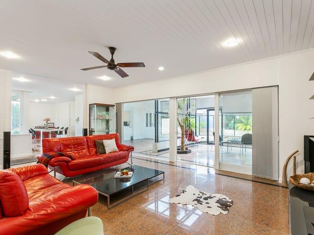 4 Rose Street, Chatswood, NSW 2067