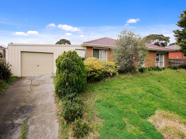 14 Chiswick Court, Hampton Park, Vic 3976