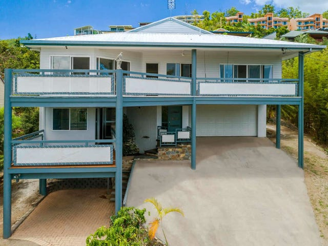 30  Waterson Way, Airlie Beach, Qld 4802