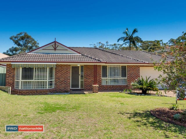 53 Mariner Crescent, Salamander Bay, NSW 2317
