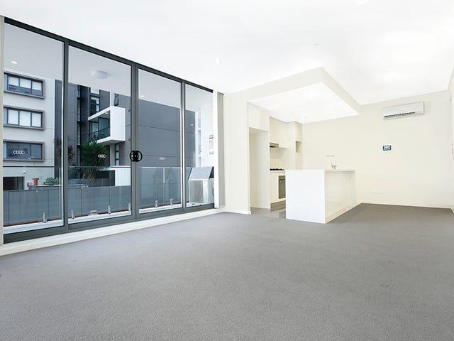 204/51 Crown Street, Wollongong, NSW 2500