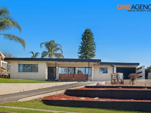 2 Lawn Avenue, Bradbury, NSW 2560