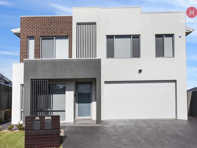 135 Holden Drive, Oran Park, NSW 2570
