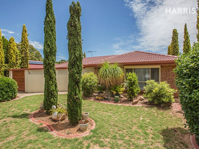 10 Bauhinia Drive, Parafield Gardens, SA 5107