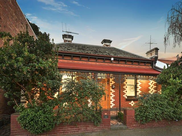 43 Cecil Street, Fitzroy, Vic 3065