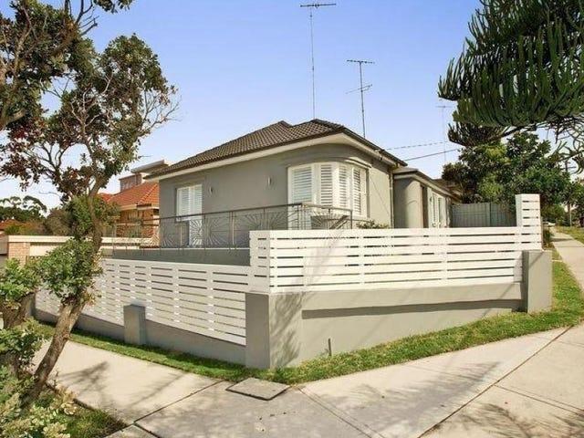 29 Glenugie Street, Maroubra, NSW 2035